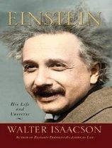Einstein (Hardcover)