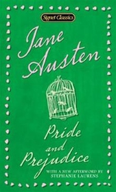 "<font title=""Pride and Prejudice (Mass Market Paperback/ Reissue Edition)"">Pride and Prejudice (Mass Market Paperba...</font>"