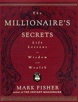 The Millionaire's Secret (Paperback)