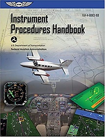 "<font title=""Instrument Procedures Handbook 2017 (Paperback / New Edition)"">Instrument Procedures Handbook 2017 (Pap...</font>"