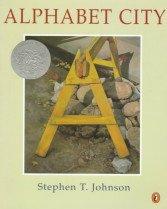 "<font title=""Alphabet City (Prebind / Reprint Edition)"">Alphabet City (Prebind / Reprint Edition...</font>"