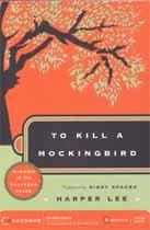 """<font title=""""To Kill A Mockingbird [UNABRIDGED] (Audio Cassette:8 / 도서별매)"""">To Kill A Mockingbird [UNABRIDGED] (Audi...</font>"""