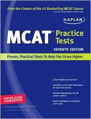 "<font title=""Kaplan MCAT Practice Tests 2010 Edition (Paperback)"">Kaplan MCAT Practice Tests 2010 Edition ...</font>"