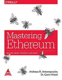 """<font title=""""Mastering Ethereum: Building Smart Contracts and DApps (Paperback)"""">Mastering Ethereum: Building Smart Contr...</font>"""