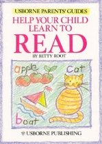 """<font title=""""Help Your Child Learn to Read (Paperback) """">Help Your Child Learn to Read (Paperback...</font>"""