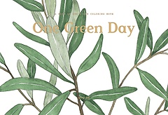 One Green Day