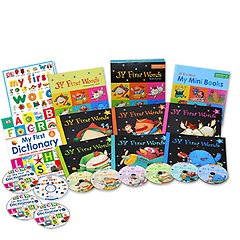 """<font title=""""DK My First Word Book & Dictionary & JY First Words (Hardcover:2/ Saypen Edition)"""">DK My First Word Book & Dictionary & JY ...</font>"""