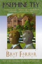 Brat Farrar (Paperback)
