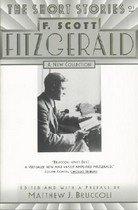 The Short Stories of F. Scott Fitzgerald (Paperback)