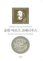 요한 아모스 코메니우스