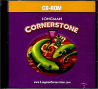 "<font title=""Longman Cornerstone A : Student CD-ROM (교재별매)"">Longman Cornerstone A : Student CD-ROM (...</font>"