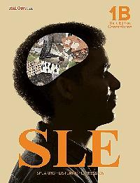 SLE 1B