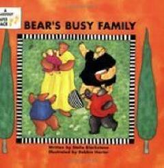 "<font title=""Bear"