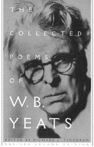 The Collected Poems of W.B. Yeats: Volume 1: The Poems (Paperback/ 2nd Ed./ Revised)