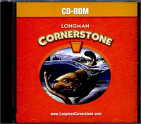 "<font title=""Longman Cornerstone B : Student CD-ROM (교재별매)"">Longman Cornerstone B : Student CD-ROM (...</font>"