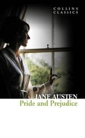 "<font title=""Pride and Prejudice (Paperback/ Reprint Edition)"">Pride and Prejudice (Paperback/ Reprint ...</font>"