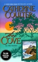 The Cove (Mass Market Paperback)