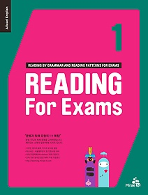 Allead English READING For Exams 1