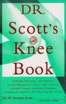 Dr. Scott's Knee Book (Paperback)