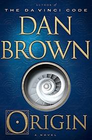 Origin (Hardcover)