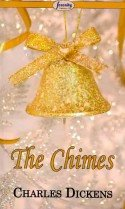 The Chimes (Paperback)