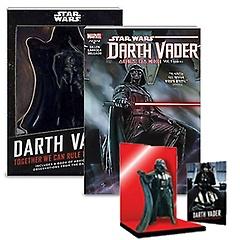 "<font title=""Darth Vader in a Box+스타워즈 다스 베이더1 패키지(전2권)"">Darth Vader in a Box+스타워즈 다스 베이...</font>"