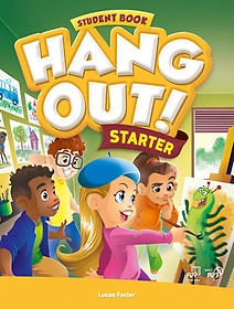 Hang Out Starter : Student