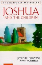 Joshua and the Children (Paperback)