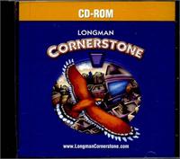 "<font title=""Longman Cornerstone C : Student CD-ROM (교재별매)"">Longman Cornerstone C : Student CD-ROM (...</font>"