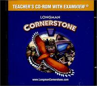 "<font title=""Longman Cornerstone C : Teacher"