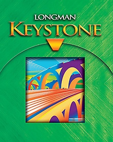 Keystone 2013 Student Book Level C