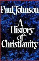 History of Christianity (Paperback)