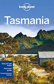 """<font title=""""Lonely Planet Tasmania (Paperback/ 7th Ed.)"""">Lonely Planet Tasmania (Paperback/ 7th E...</font>"""