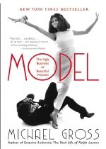 """<font title=""""Model: The Ugly Business of Beautiful Women (Paperback) """">Model: The Ugly Business of Beautiful Wo...</font>"""