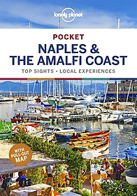 "<font title=""Lonely Planet Pocket Naples & the Amalfi Coast (Paperback) "">Lonely Planet Pocket Naples & the Amalfi...</font>"