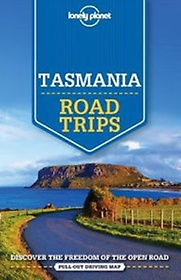 """<font title=""""Lonely Planet Tasmania Road Trips (Paperback)"""">Lonely Planet Tasmania Road Trips (Paper...</font>"""