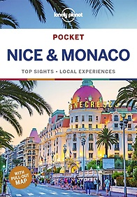 "<font title=""Lonely Planet Pocket Nice & Monaco (Paperback)"">Lonely Planet Pocket Nice & Monaco (Pape...</font>"