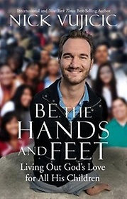Be the Hands and Feet (Paperback)