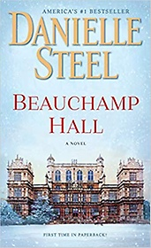 Beauchamp Hall (Mass Market Paperback)