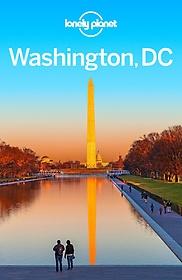"<font title=""Lonely Planet Washington, DC (Paperback/ 6th Ed.)"">Lonely Planet Washington, DC (Paperback/...</font>"