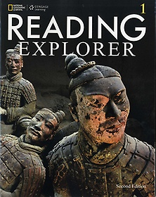 "<font title=""Reading Explorer 1 (Student Book+Online Workbook Sticker Code/ 2nd Ed.)"">Reading Explorer 1 (Student Book+Online ...</font>"