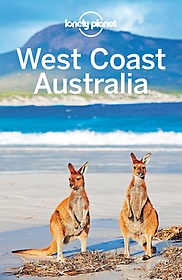 """<font title=""""Lonely Planet West Coast Australia (Paperback/ 8th Ed.)"""">Lonely Planet West Coast Australia (Pape...</font>"""