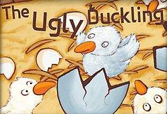 "<font title=""외갓집 동화마을 영문판 5 - The Ugly Duckling (미운 아기오리)"">외갓집 동화마을 영문판 5 - The Ugly Du...</font>"