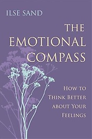 The Emotional Compass (Paperback)