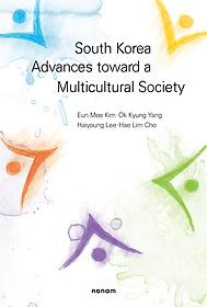 "<font title=""South Korea Advances toward a Multicultural Society"">South Korea Advances toward a Multicultu...</font>"