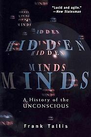 Hidden Minds (Paperback)