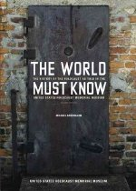 The World Must Know: The History of the Holocaust as Told in the United States Holocaust M..