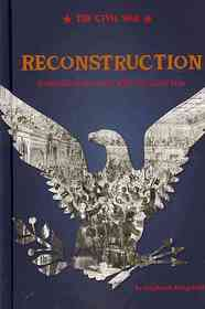 """<font title=""""Reconstruction (School and Library Binding)"""">Reconstruction (School and Library Bindi...</font>"""