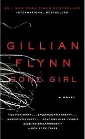 """<font title=""""Gone Girl: A Novel (Mass Market Paperback)"""">Gone Girl: A Novel (Mass Market Paperbac...</font>"""