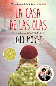 """<font title=""""La casa de las olas/ Foreign Fruit (Paperback) - Spanish Edition"""">La casa de las olas/ Foreign Fruit (Pape...</font>"""